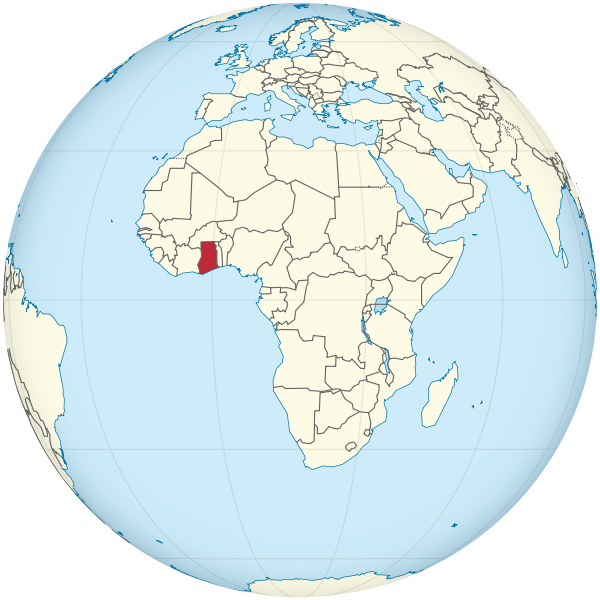 600px-Ghana_on_the_globe_(Africa_centered)_svg